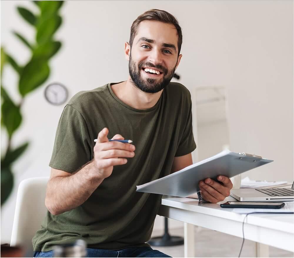 Apprenticeships Funding for Employers